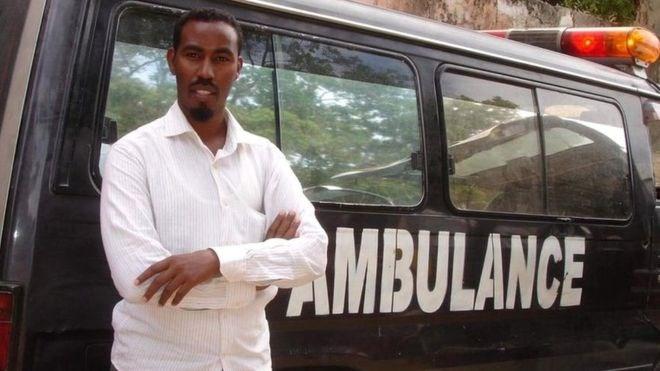 the-man-behind-somalia's-only-free-ambulance-service