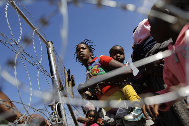 south-africa-is-not-overrun-by-immigrants-–-experts