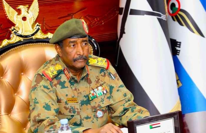militariga-sudan-oo-xir-xiray-xubno-ka-tirsanaa-dowladdii-hore-ee-madaxweyne-al-bashiir