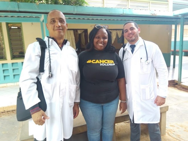 kenya-rules-out-ransom-to-al-shabaab-for-release-of-cuban-doctors