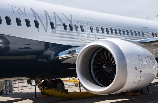 boeing-completes-test-flights-for-737-max-software-fix