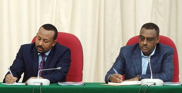 ethiopia's-ruling-party-says-anarchism,-ethnic-radicalism-posing-threats-to-national-unity