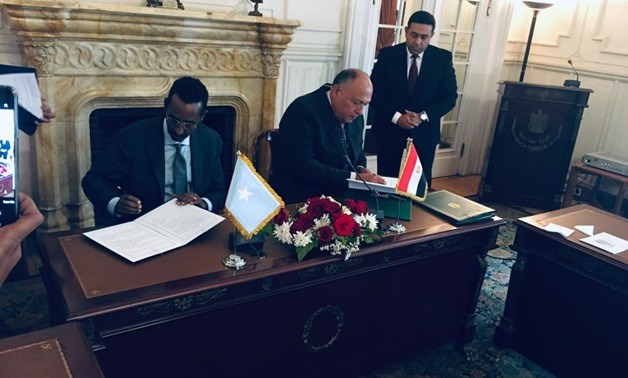 shoukry-asserts-egypt's-support-for-somalia's-stability
