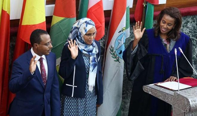 ethiopia-pm-tweaks-cabinet:-oromia,-amhara-top-shots-appointed