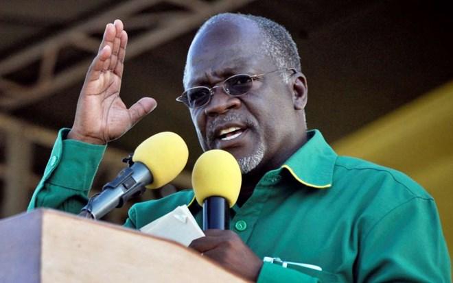 tanzania-blocks-imf-report-release-as-economic-growth-slows