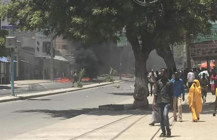 somali-security-forces-kill-at-least-six-people-in-mogadishu