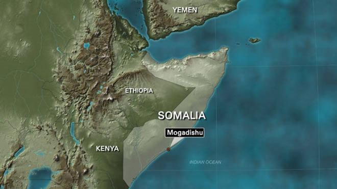 us-somalia-mission-could-take-seven-years-to-complete