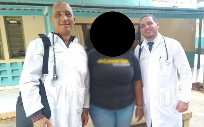somali-elders-in-talks-with-al-shabaab-over-cuban-doctors