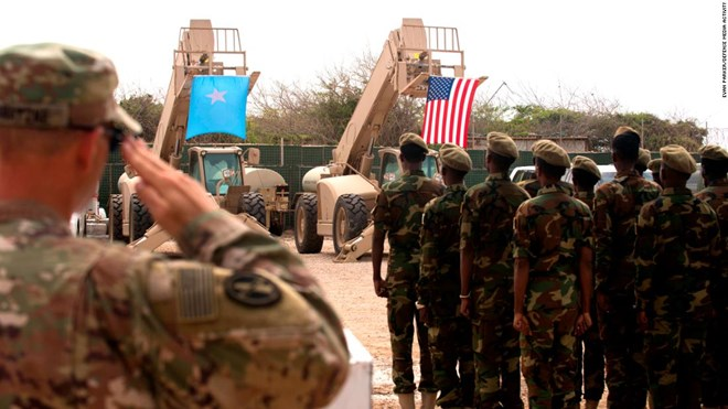 us-military-mission-in-somalia-could-take-seven-years-to-complete