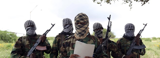 inside-shabaab's-gruesome-abduction-syndicate