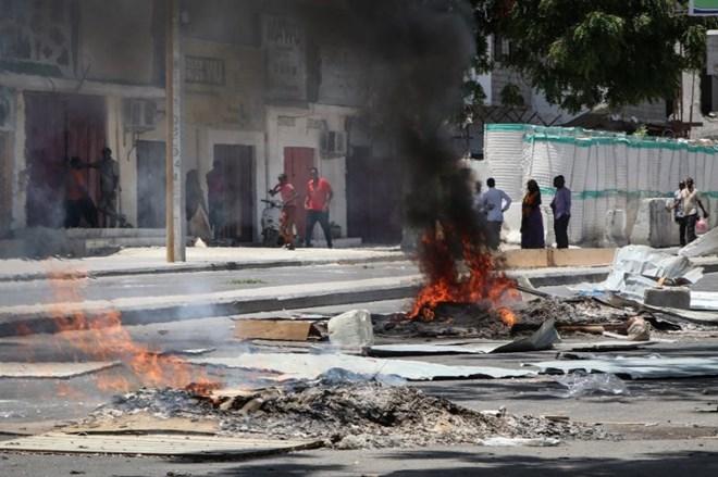 three-die-in-somali-auto-rickshaw-protest