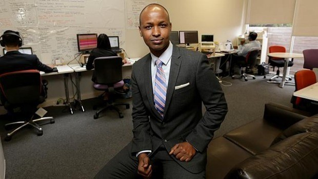 no-english,-no-education,-no-tech-know-how-–-yet-this-former-somali-refugee-now-runs-three-tech-companies-in-two-continents
