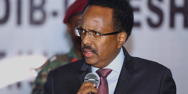 my-way-or-the-highway:-villa-somalia's-zero-sum-politics-is-getting-out-of-hand