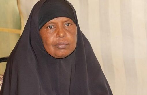 Victims of al-Shabab school attacks share their stories