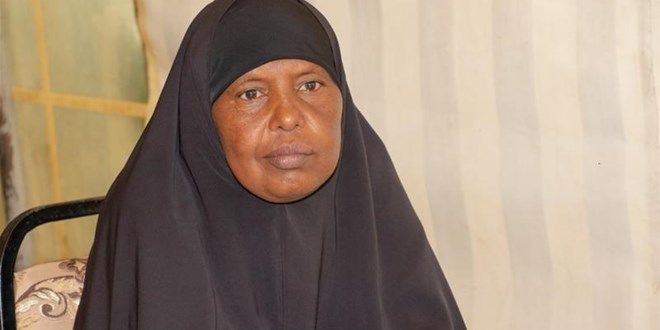 victims-of-al-shabab-school-attacks-share-their-stories