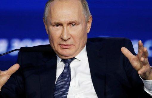 Russia to build military base in Somalia – media