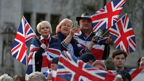 After UK leaves EU on January 31, what will change?
