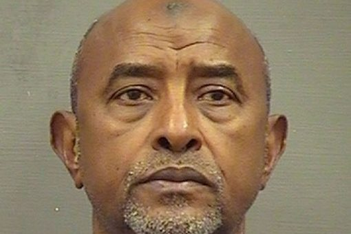 Somali FBI translator gets probation for scrubbing his details from transcript of call with al-Shabaab terror suspect