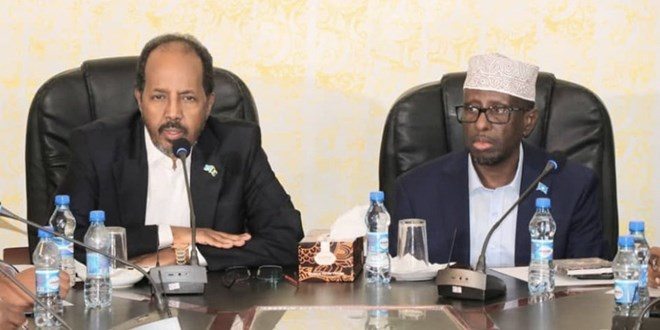 cease-interference-on-galmudug-polls,-fnp-tells-fgs,-calls-on-sna-to-remain-neutral