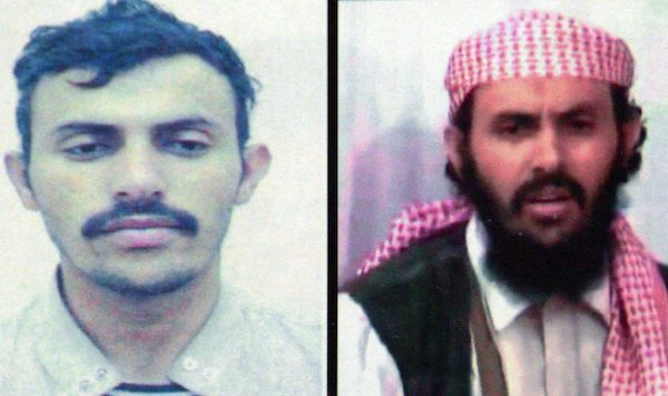 yemen:-mareykanka-oo-duqeyn-ku-dilay-xubno-ka-tirsan-al-qaacida