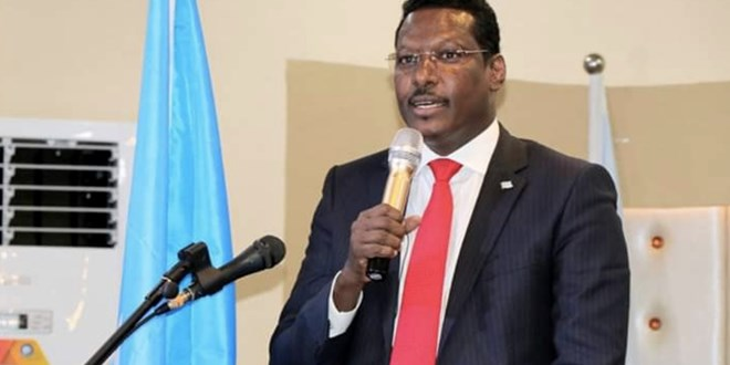 ex-state-minister-abdi-qoorqoor-elected-galmudug-president-in-fgs-led-process