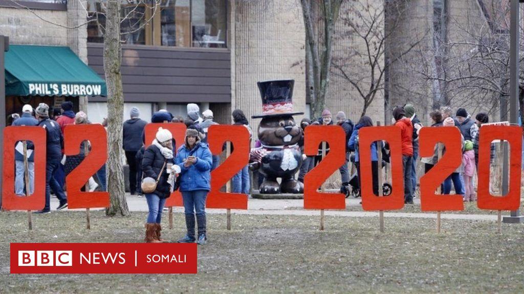maxaad-kala-socotaa-xiisaha-ay-leedahay-taariikhda-02/02/2020