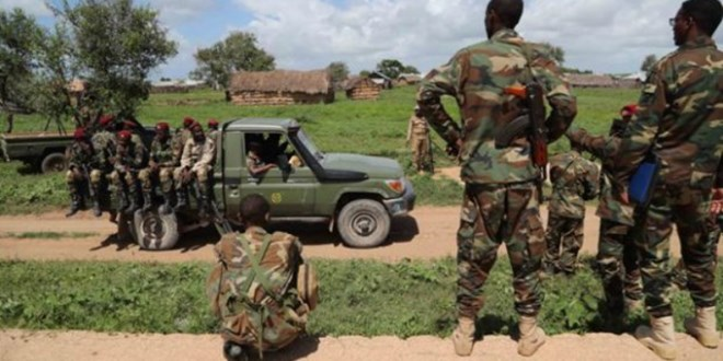 8-soldiers-killed-in-al-shabaab-attack-in-somalia