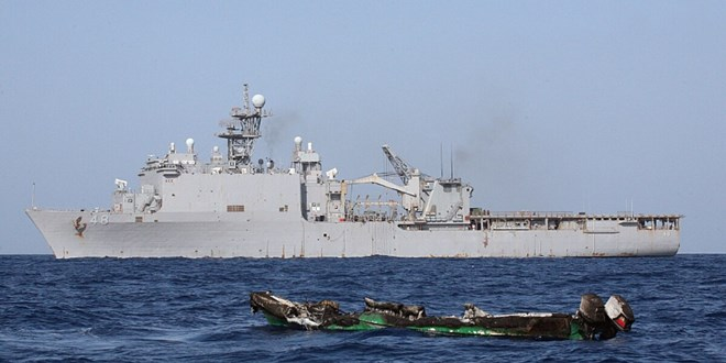judge-refuses-to-vacate-somali-pirate's-sentence
