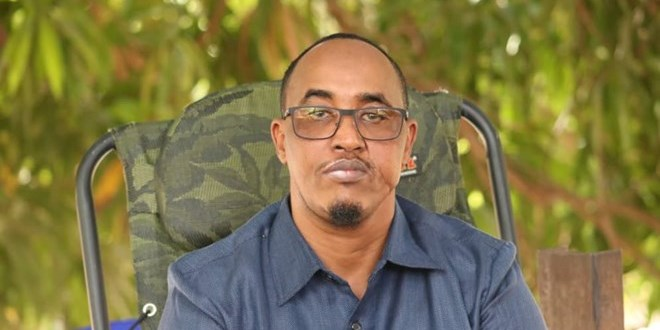 arrest-and-hand-over-janan-to-somalia-for-trial,-amnesty-tells-kenya