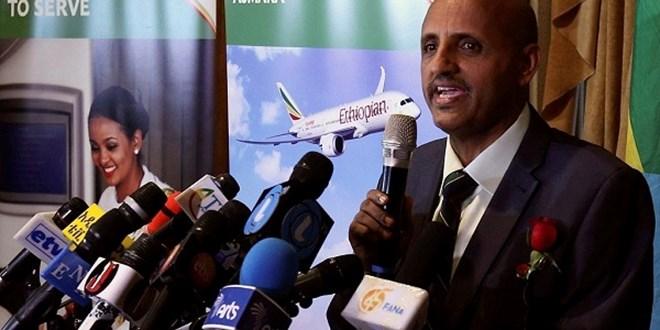 ethiopians-blast-ethiopian-airlines-management-for-not-suspending-flight-to-china