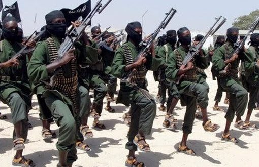 Pentagon: US Forces Destroy 2 Terrorist Camps in Southern Somalia