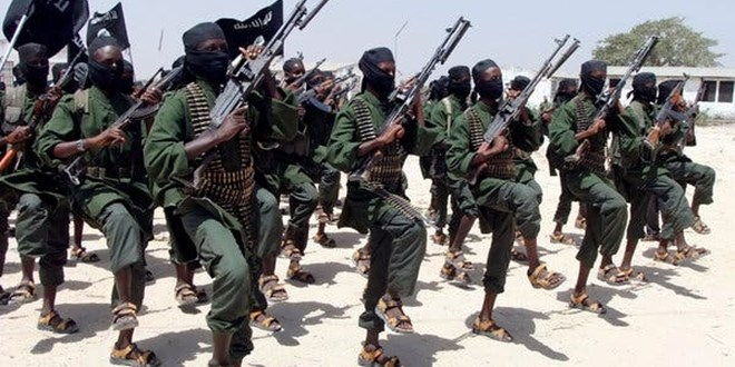 pentagon:-us-forces-destroy-2-terrorist-camps-in-southern-somalia