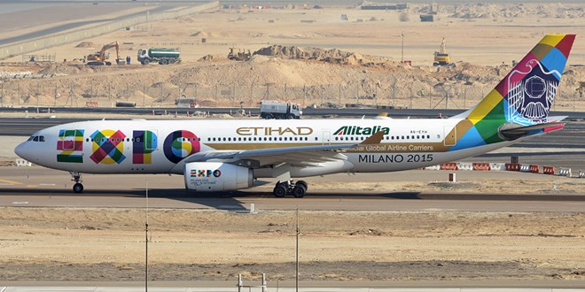 etihad-selling-38-aircraft-for-$1-billion