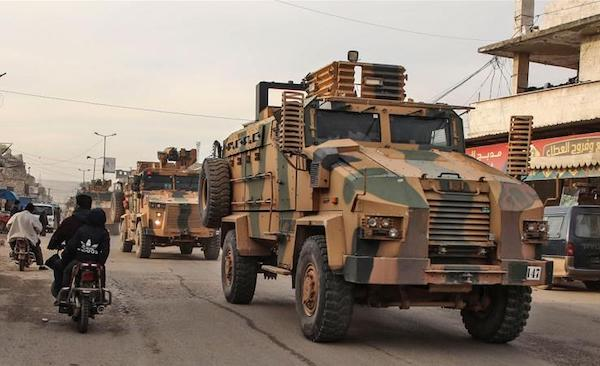 turkey-hits-back-after-soldiers-killed-in-syrian-gov't-shelling