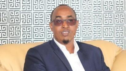 somalia-engages-interpol-to-arrest-janan,-urges-kenya-to-extradite-him