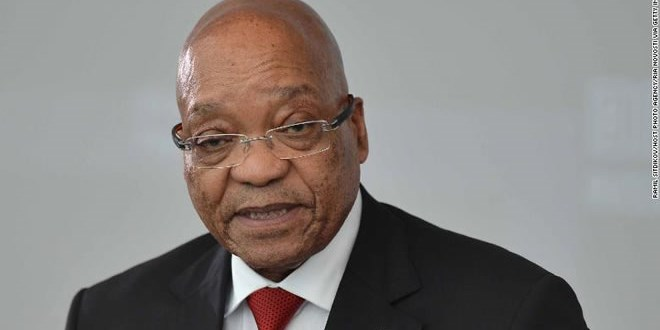 arrest-warrant-issued-for-former-south-africa-president-jacob-zuma