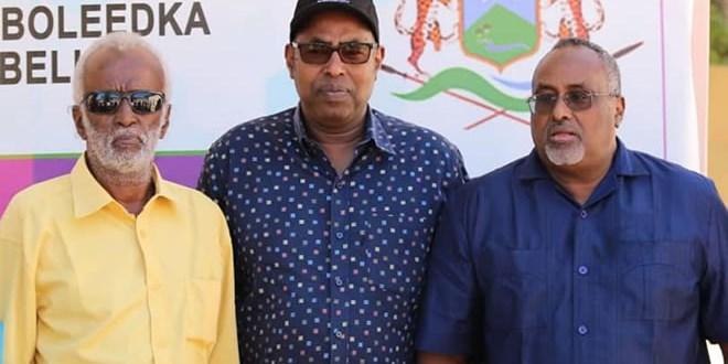 unhcr-senior-officials-visit-idp-settlement-in-belet-weyne