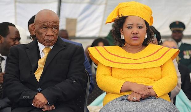 lesotho's-first-lady-to-be-charged-with-killing-pm's-former-wife