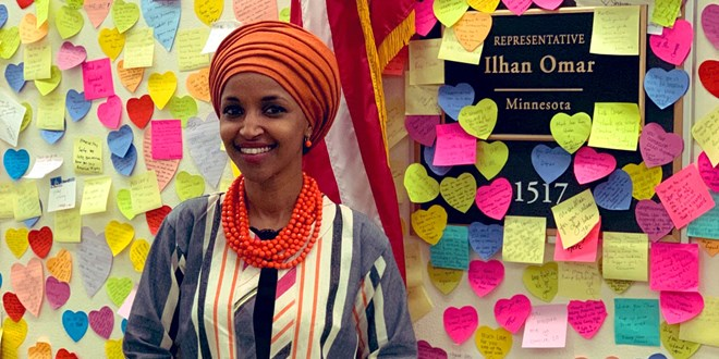 tlaib,-omar-highlight-traditional-palestinian-and-somali-outfits-for-address