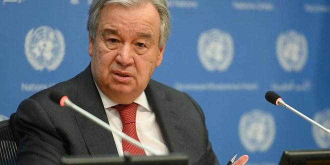 un.-secretary-general-says-libya-situation-a-'scandal'
