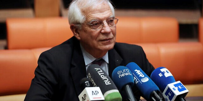 eu-warns-israel-any-west-bank-annexation-can't-go-unchallenged