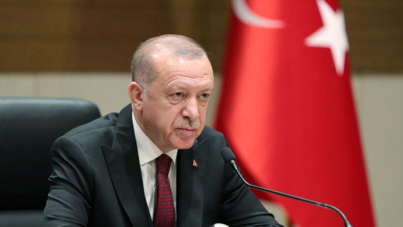 erdogan-oo-syria-u-qabtay-illaa-dhammaadka-febraayo