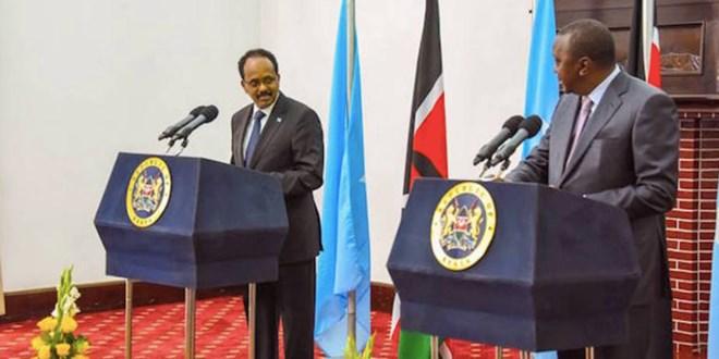 somalia-rebukes-kenya-over-reports-kdf-flew-janan-to-beled-hawo