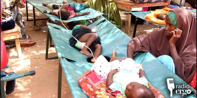 diarrhoea-outbreak-in-flood-hit-southern-somalia's-beletweyne-district