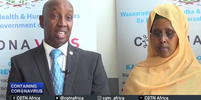 somalia-expresses-solidarity-with-china-in-fight-against-coronavirus