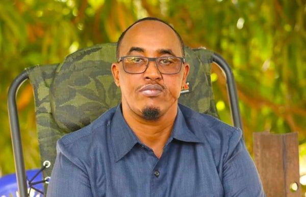 amnesty:-kenya-must-arrest-and-return-escaped-jubaland-minister-to-face-trial-in-mogadishu