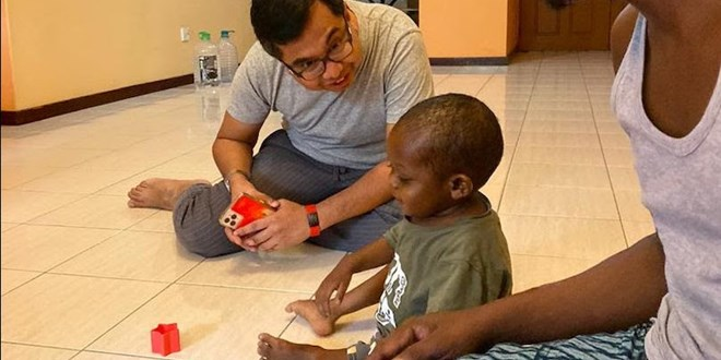 refugee-toddler-in-malaysia-with-six-months-left-to-live-needs-rm300,000-for-liver-transplant