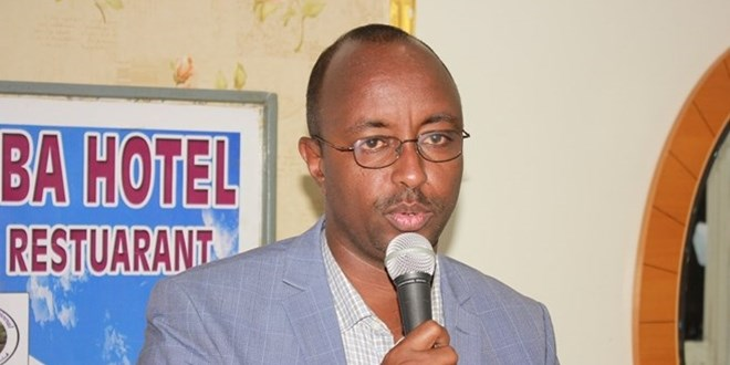 puntland-closes-niec-office-in-garowe,-orders-state-officials-to-cease-engagement-with-the-polls-body