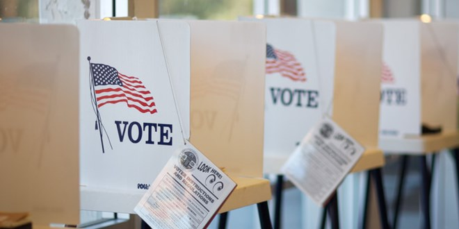 lawsuit-argues-minnesota-law-discriminates-against-disabled-and-non-english-speaking-voters