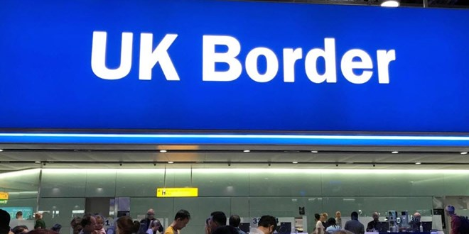 about-500,000-eu-citizens-yet-to-apply-for-uk-residency-after-brexit